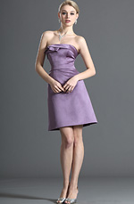 eDressit Sweety Sleeveless Purple Cocktail Dress Party Dress (07120306)