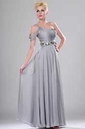 eDressit New Stylish Beaded Evening Dress (00115008)