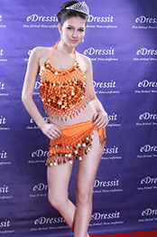 eDressit Charming  Dancing Dress (06160303)