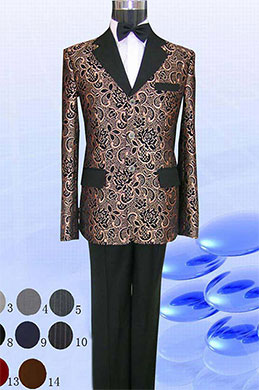 eDressit Men Suits/Tuxedo/Dinner Jacket Made Measure (15991199)