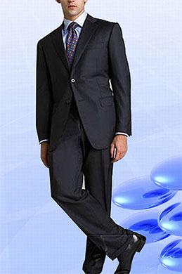 eDressit Men Suits/Tuxedo/Dinner Jacket Made Measure (15993305)
