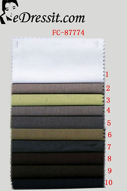 eDressit Suit fabric ( 35 % Wollens,65 % Terylene ) (FC-87774)