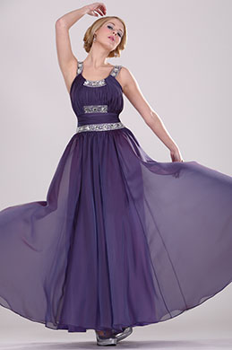eDressit Amazing Fantastic Beaded Evening Gown (00105206)