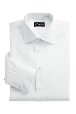 eDressit Men Formal/Dinner Shirt (29100507)
