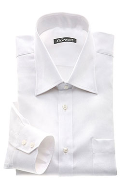 eDressit Men Formal/Dinner Shirt (29100607)