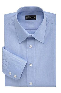 eDressit Men Formal/Dinner Shirt (29100705)
