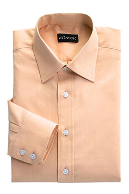 eDressit Men Formal/Dinner Shirt (29100810)