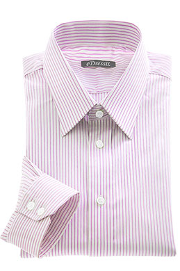 eDressit Men Formal/Dinner Shirt (29100901)