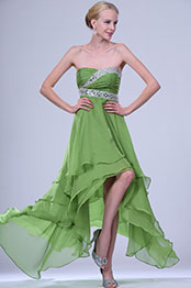 eDressit New Arrival Strapless Evening Dress (00109504)