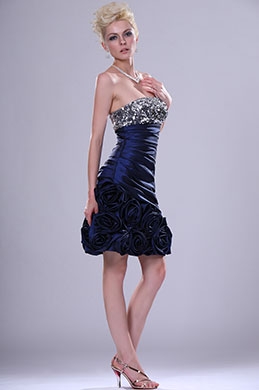 eDressit Attractive Sequins Cocktail Dress Party Dress (04112705)