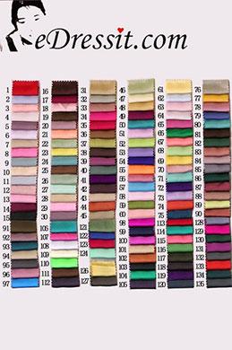 eDressit Satin Palette (37662303A)