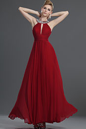eDressit New Sexy Shinning 100% Silk Evening Dress (00102402)