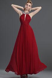 eDressit New Sexy Shinning 100% Silk Evening Dress (00102402)