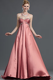 eDressit New Sweetheart 100% Silk Evening Dress (00107301)