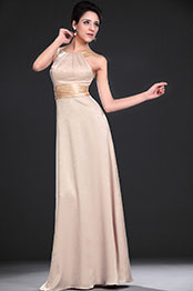 eDressit Elegant Floor-length Column Evening Dress (00118114)