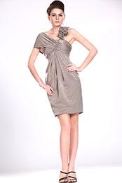 eDressit New Alluring Stylish Party Dress (04116908)