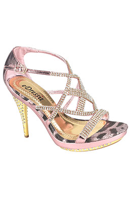 eDressit New Arrival High Heel Shoes (09110401)