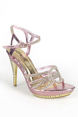 eDressit New Arrival High Heel Shoes (09110501)