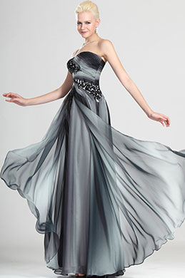 eDressit Celebrity Strapless Evening Dress (00125556)