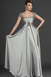 eDressit Simple Elegant Evening Dress (00125908)
