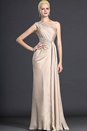 eDressit Stunning One Shoulder Evening dress (00126014)