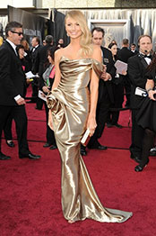 eDressit Custom-made Stacy Keibler 84th Oscar Awards Dress (cm1224)