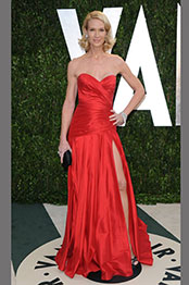 eDressit Custom-made 84th Oscar Awards Dress (cm1230)