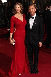 eDressit Custom-made 84th Oscar Awards Dress (cm1231)