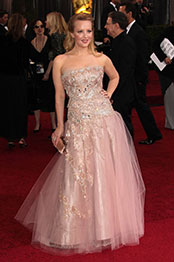 eDressit Custom-made Wendi McLendon-Covey 84th Oscar Awards Dress (cm1235)