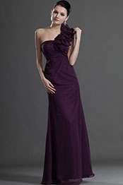 eDressit Attractive One Shoulder Evening Dress (00126806)
