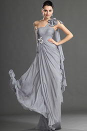 eDressit  Amazing Stylish Single Shoulder Evening Dress (00127608)