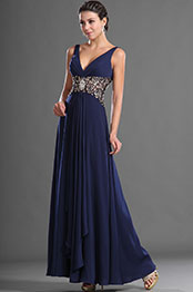 eDressit Charming V Cut Sexy Evening Dress (00128105)