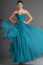eDressit Sweety Strapless Evening Dress (00129005)