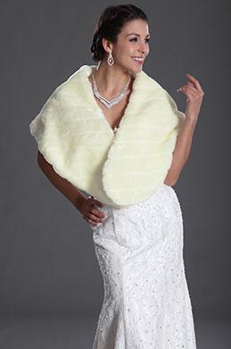 eDressit 2012 новая свадебная шаль (14120113)