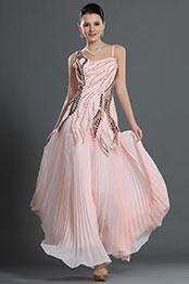 eDressit Spaghetti Straps Evening Dress (36121201)