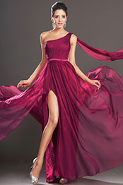 eDressit New Stunning One Shoulder Evening Dress (00131717)