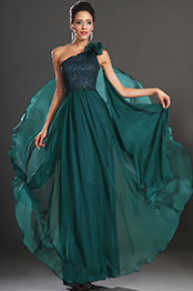 eDressit New Arrivals One Shoulder Fabulous Evening Dress (00133804)