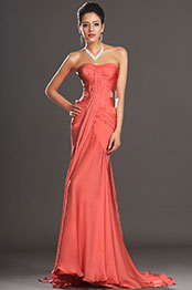 eDressit New Fabulous Strapless Evening Dress (00134310)