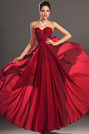 eDressit New Stunning Fitted Bodice Evening Dress (00135117)