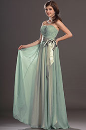 eDressit New Fabulous Strapsless Bridesmaid Dress (07130104)
