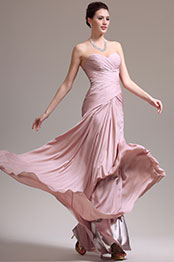 eDressit New Fabulous Strapless & Sweetheart Evening Dress Prom Gown (00138346)