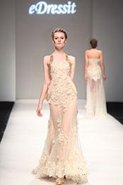 eDressit 2013 S/S Fashion Show Stylish Halter Evening Dress Prom Gown (F00130414)