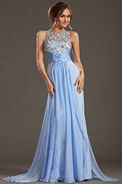 eDressit 2013 S/S Fashion Show Evening Dress Prom Gown (F00133232)
