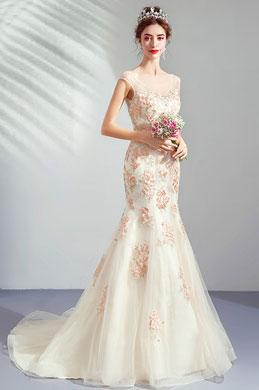 Buy Cheap Wedding Dresses Online Customized Wedding Dresses