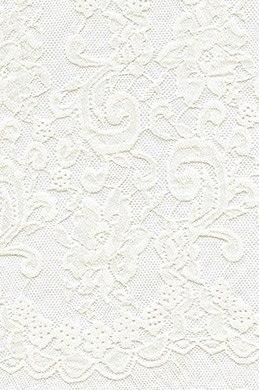 eDressit Lace Fabric (60140113)