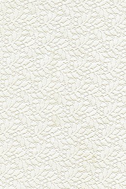 eDressit Lace Fabric (60140118)