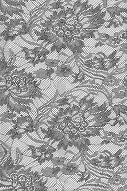 eDressit Lace Fabric (60140122)