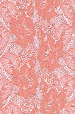 eDressit Lace Fabric (60140126)