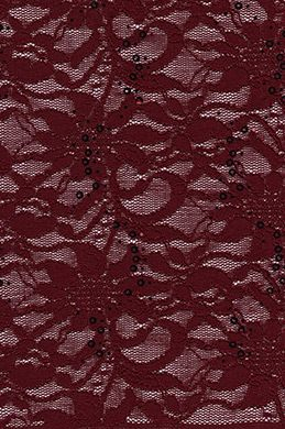 eDressit Lace Fabric (60140127)