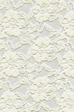 eDressit Lace Fabric (60140129)